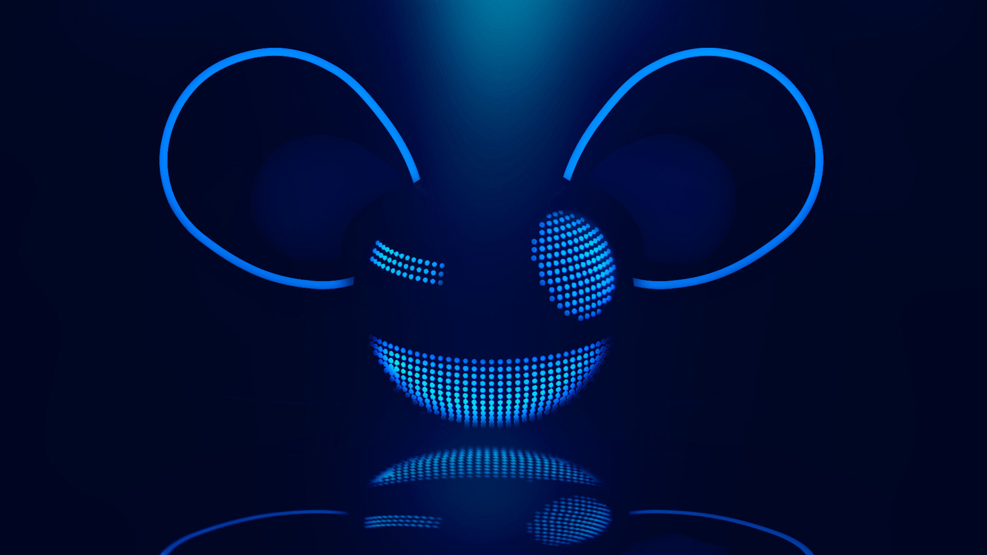 deadmau5-wallpaper.jpg