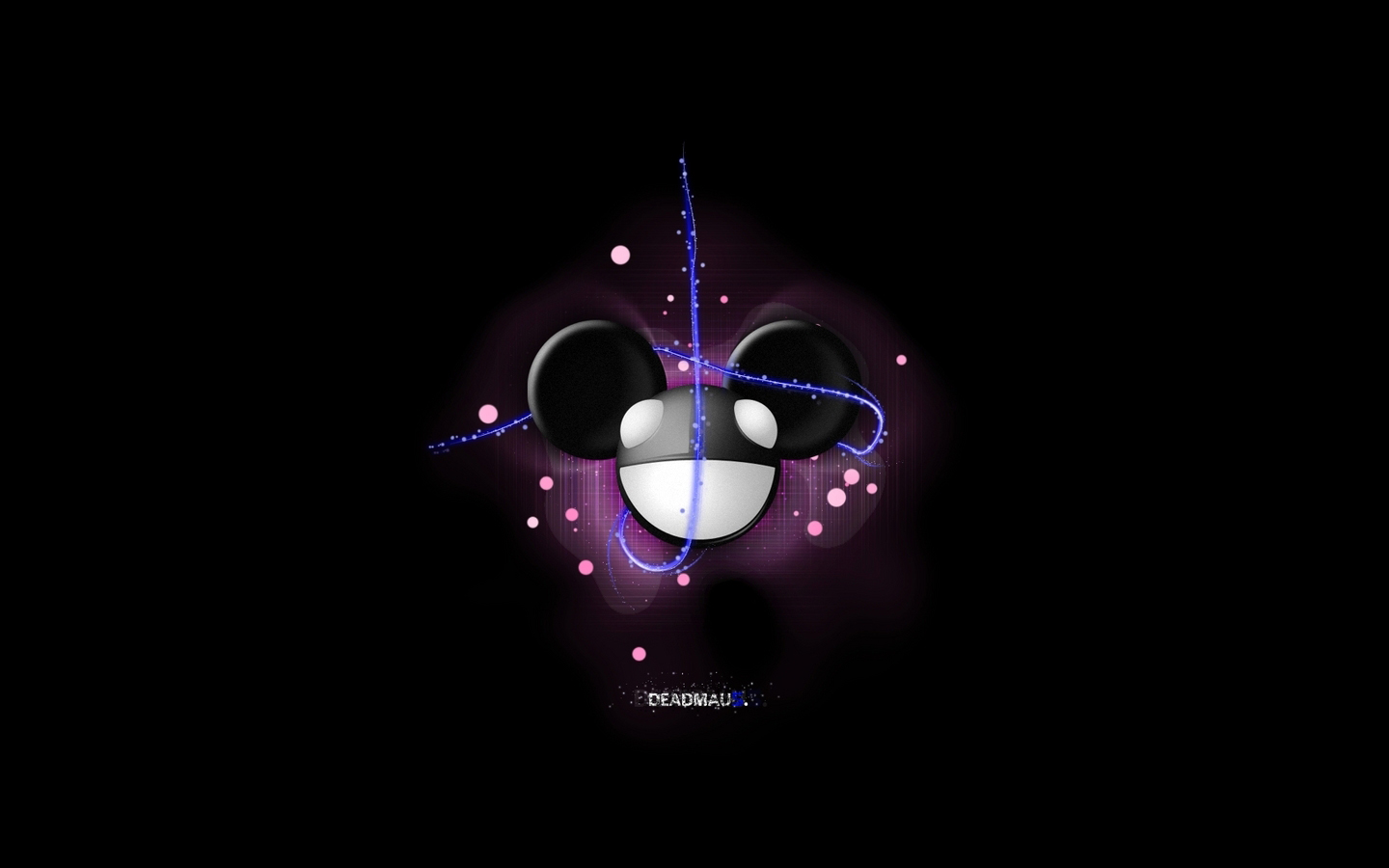 ... Deadmau5 Wallpaper · Deadmau5 Wallpaper HD