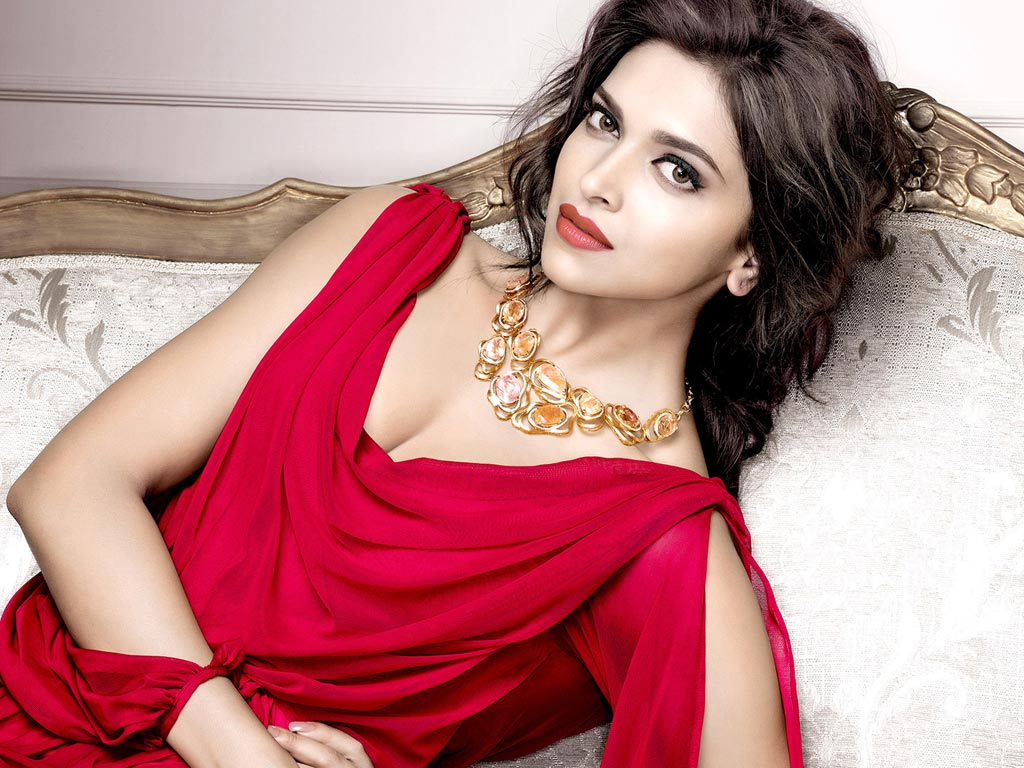 Home Entertainment Know Your Star Deepika Padukone: Top 12 Lesser Known Facts About Deepika