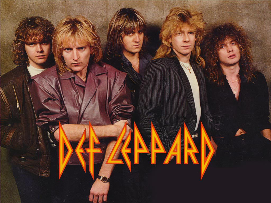 Def-Leppard-rock-14112204-1024-768