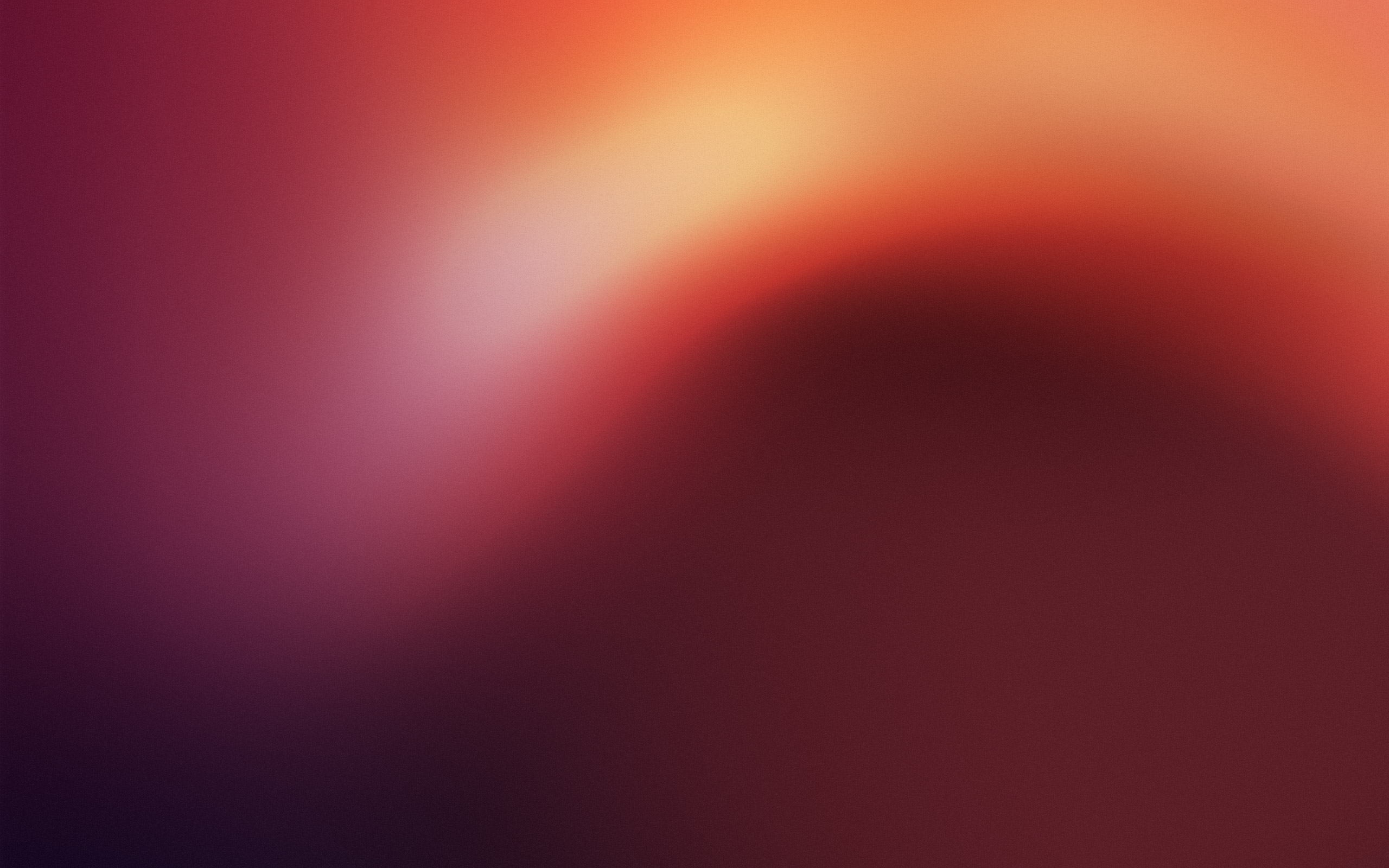 Default Ubuntu Wallpaper