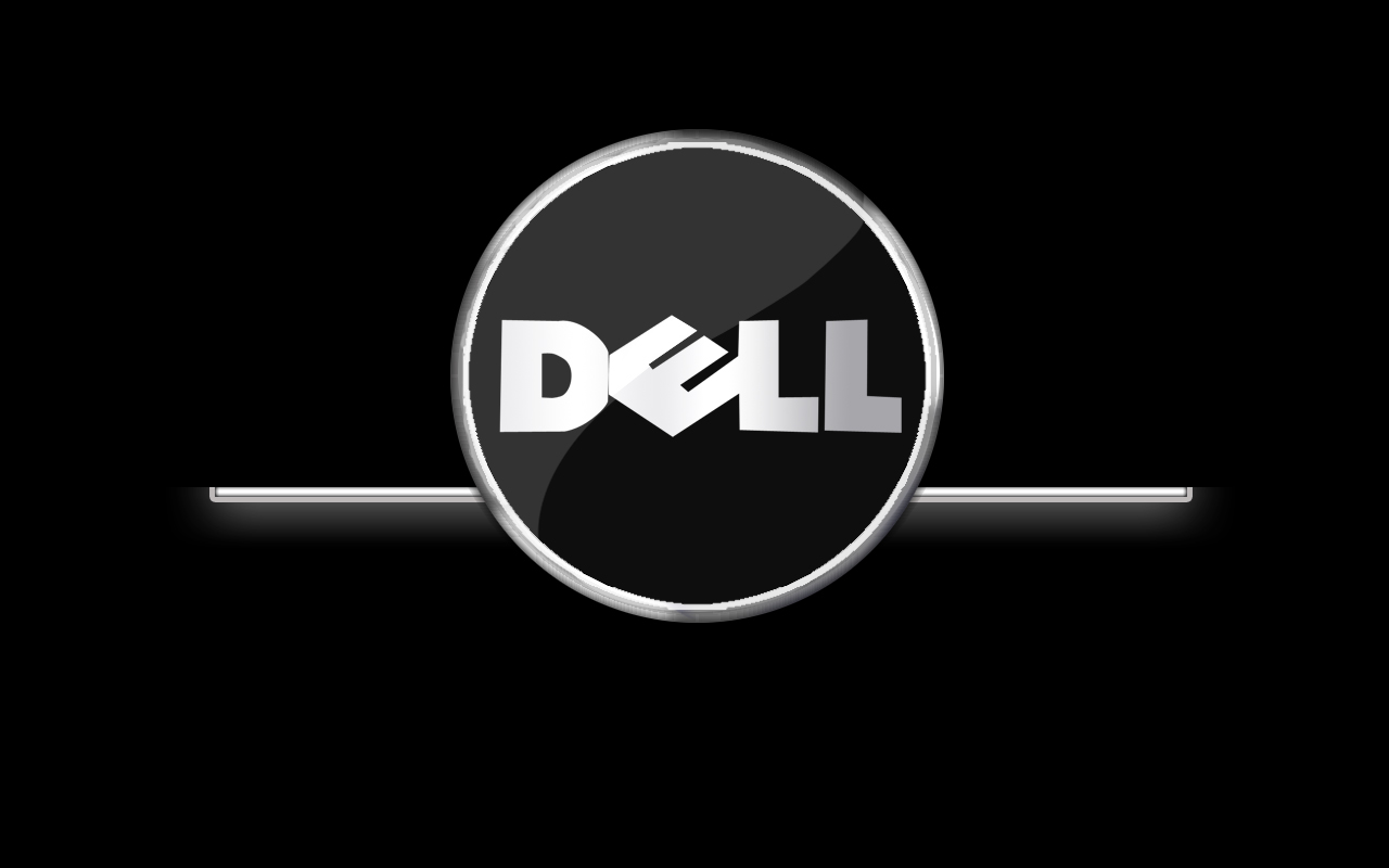 Dell Background Dell background by