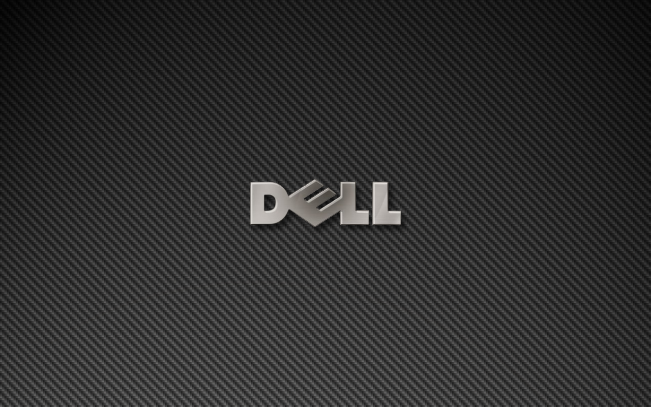 Dell Wallpaper 3453