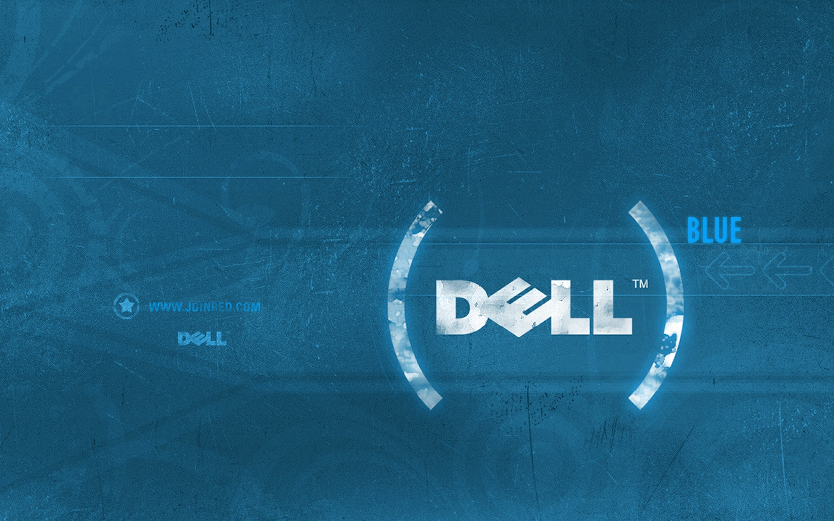 ... dell wallpapers 14 ...
