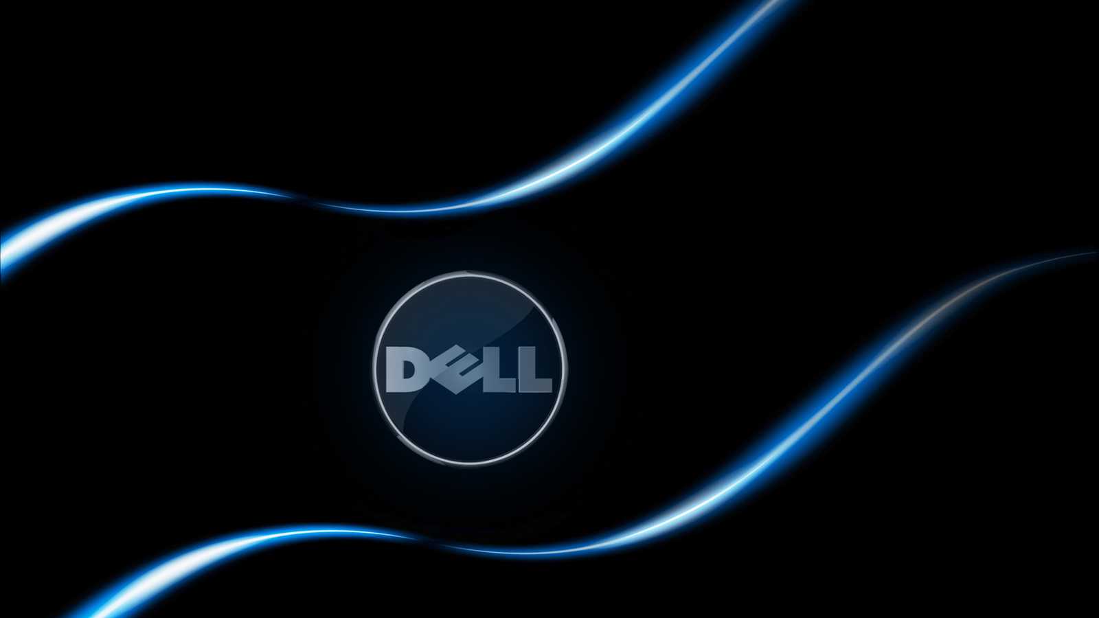 Free Dell Wallpaper