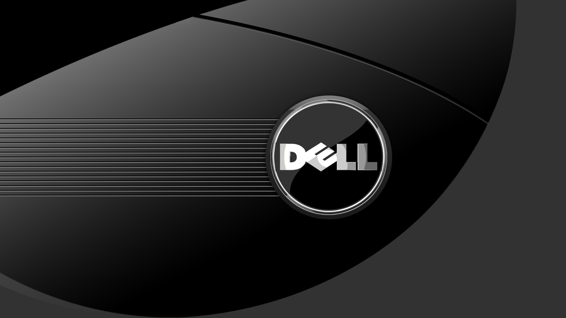 ... dell wallpapers 12 ...