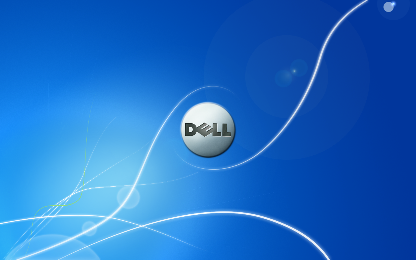 ... wallpapers dell wallpapers