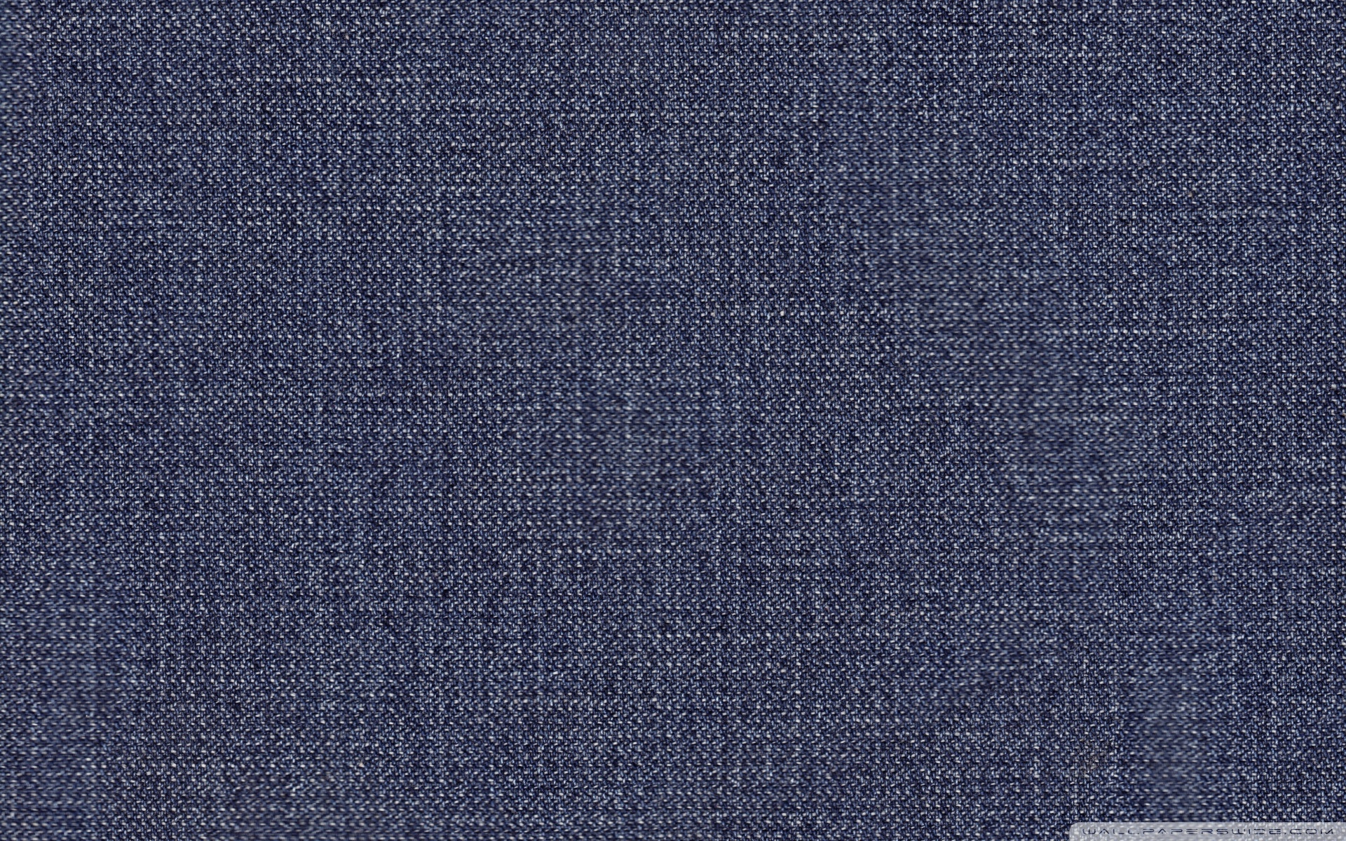 Denim Wallpaper