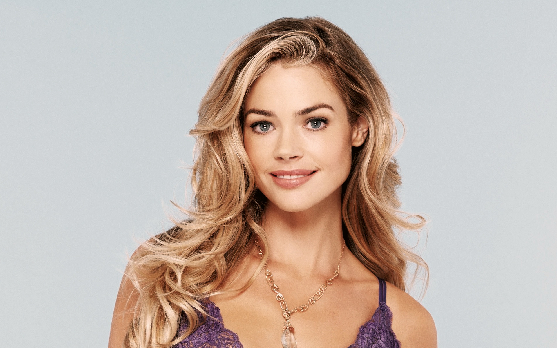 denise richards 1920x1200 wallpapers - photo #34