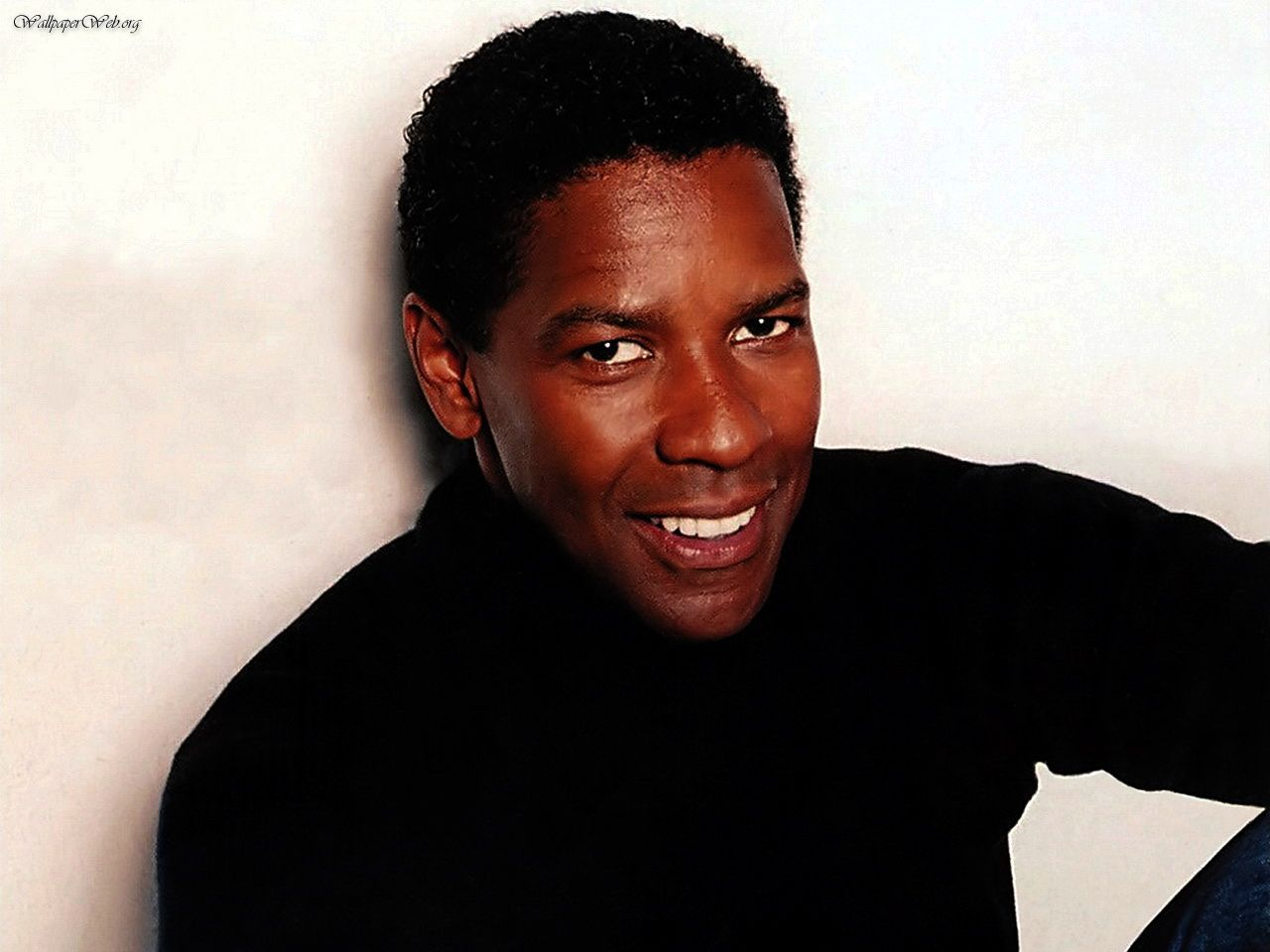 The Original Denzel Washington on Pinterest | Denzel Washington, Malcolm X and Actors