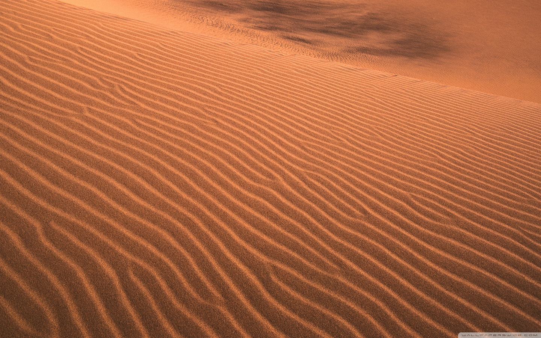 Desert sand hd