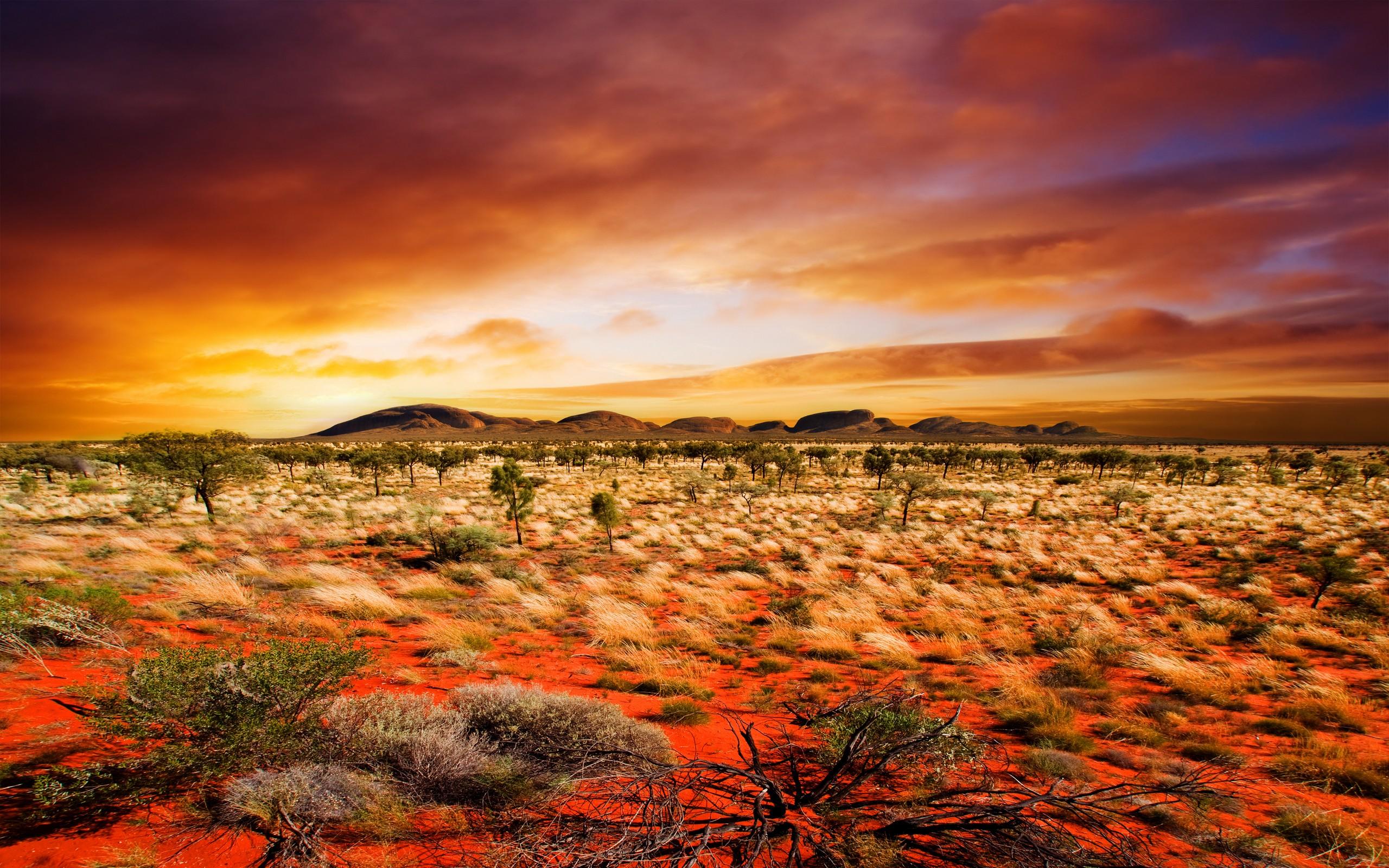 Amazing Desert Sand Wallpaper ...