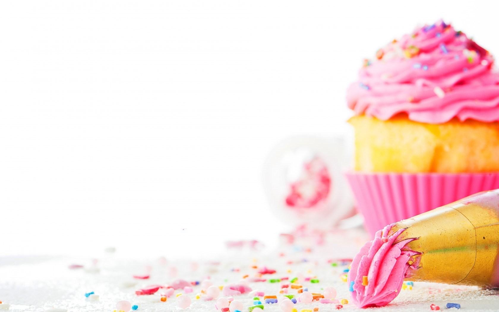 Dessert Background 40348 2560x1600 px