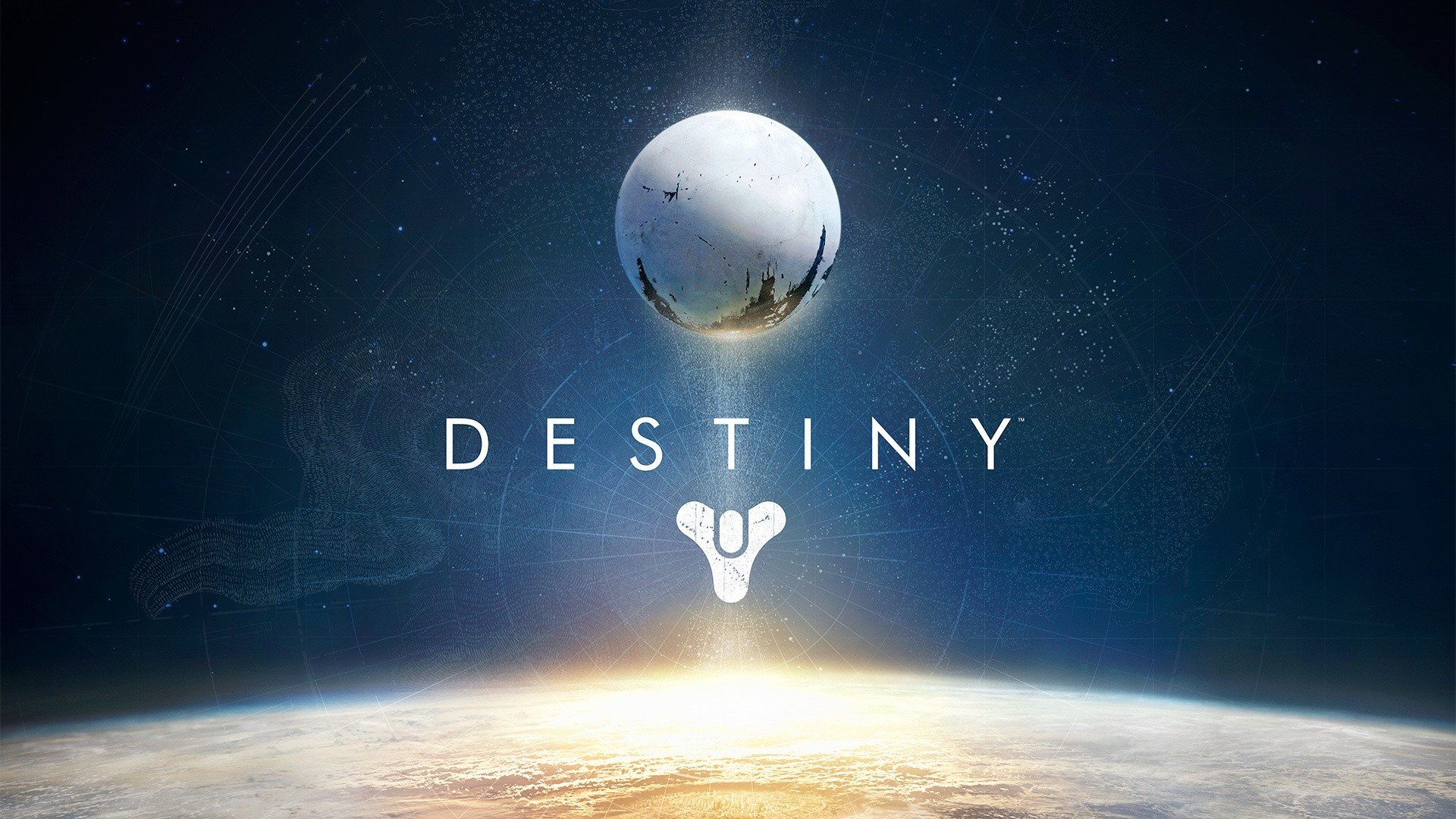 Destiny is one of the most anticipated releases of the past few years, let alone 2014. Prior to this, Bungie had spent nearly 15 years enmeshed in the world ...
