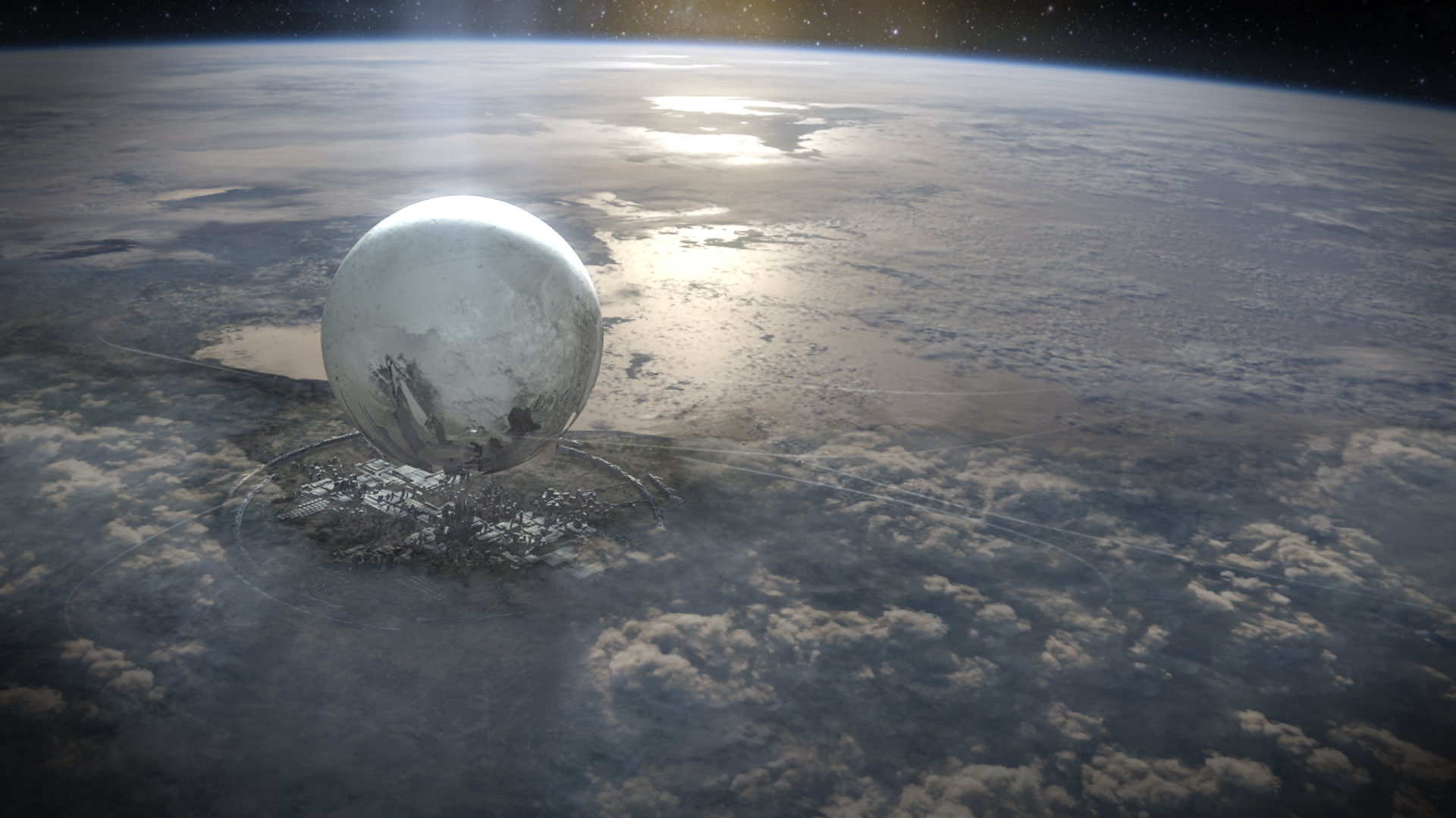 Destiny's Downfall: A Look at What the Game Could Have Been