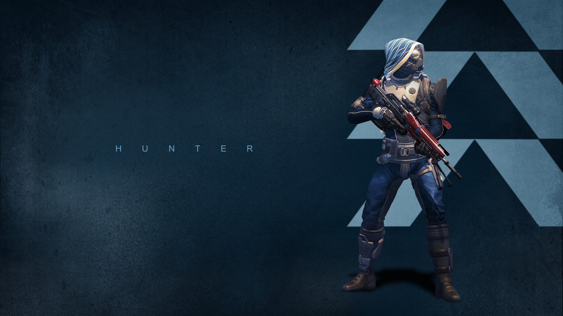 Destiny Logo Wallpaper; Destiny Wallpaper ...