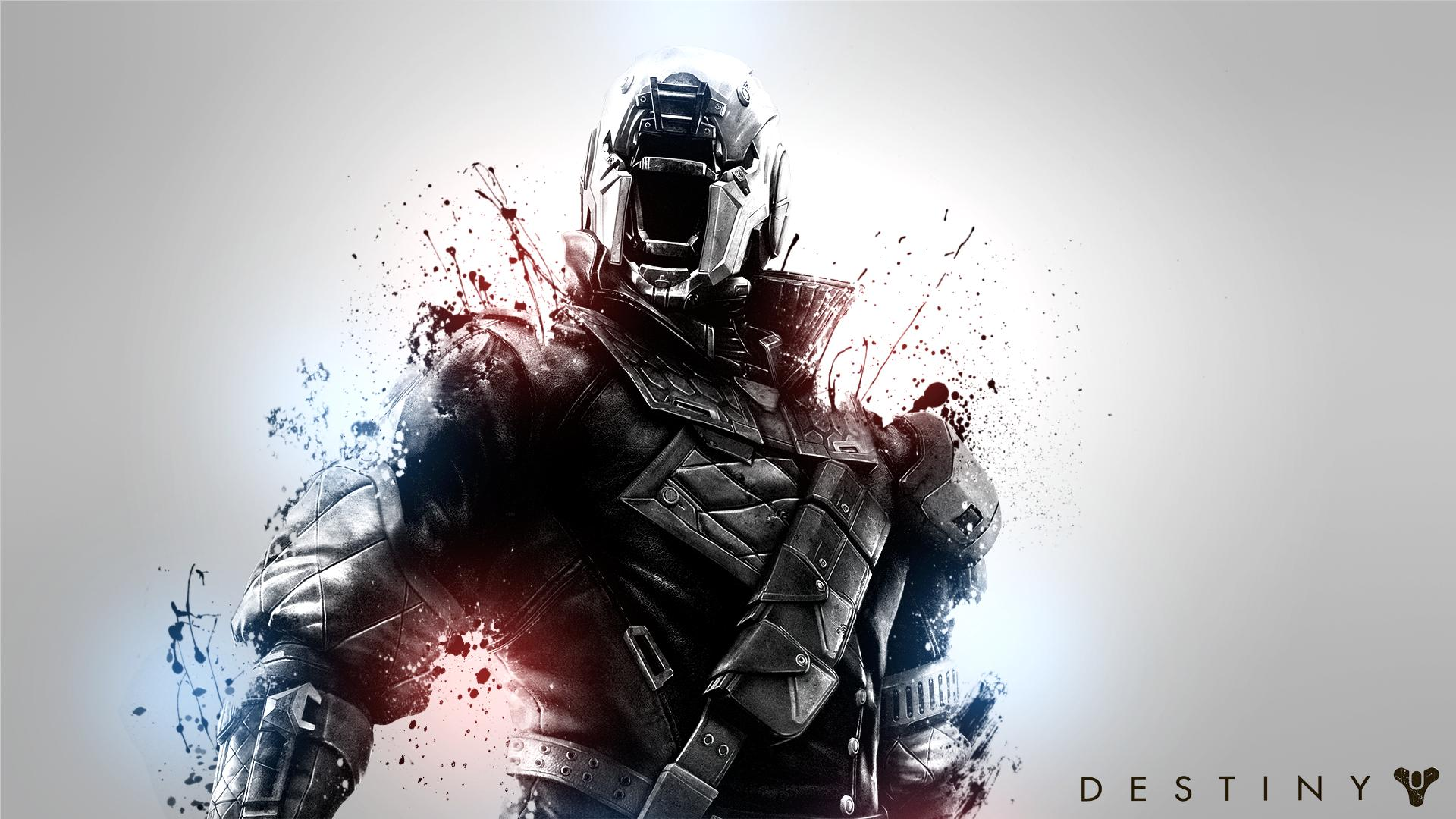... destiny-wallpaper-3 ...