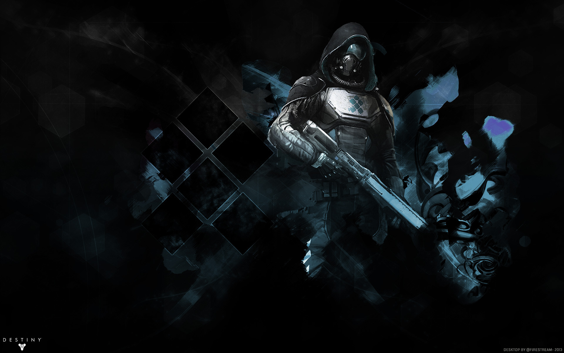 ... destiny-wallpaper-18 ...