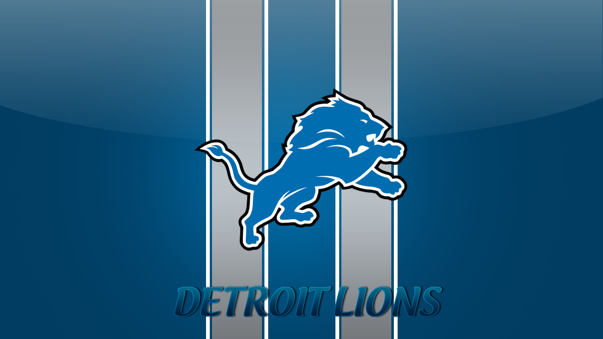 Detroit Lions HD Wallpaper Detroit Lions HD Wallpaper-1 ...