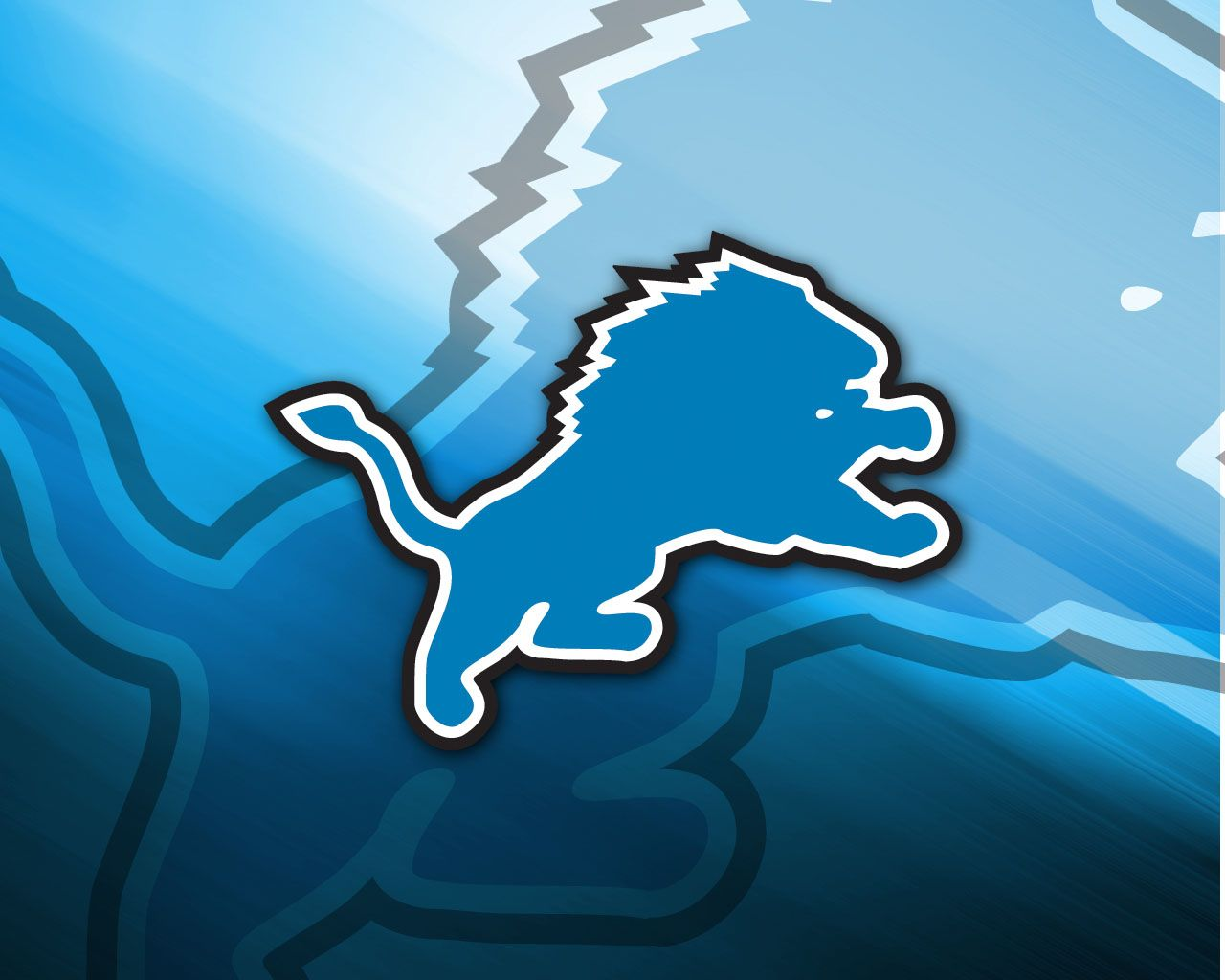 HD Wallpaper | Background ID:442349. 1280x1024 Sports Detroit Lions