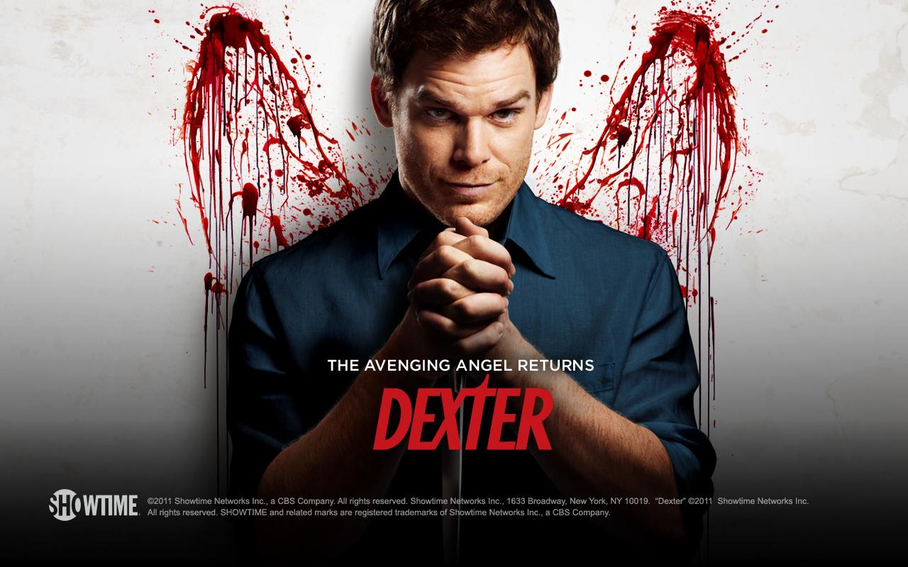 Dexter-dexter-26095020-1280-800