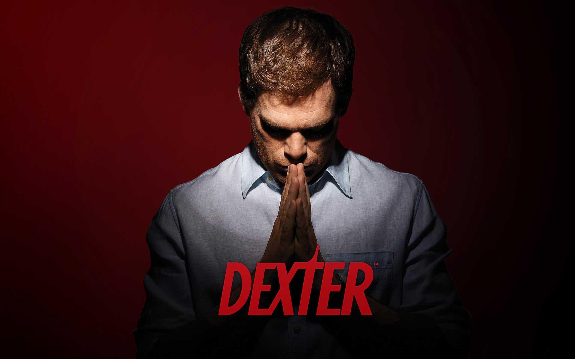 Dexter 1920x1200