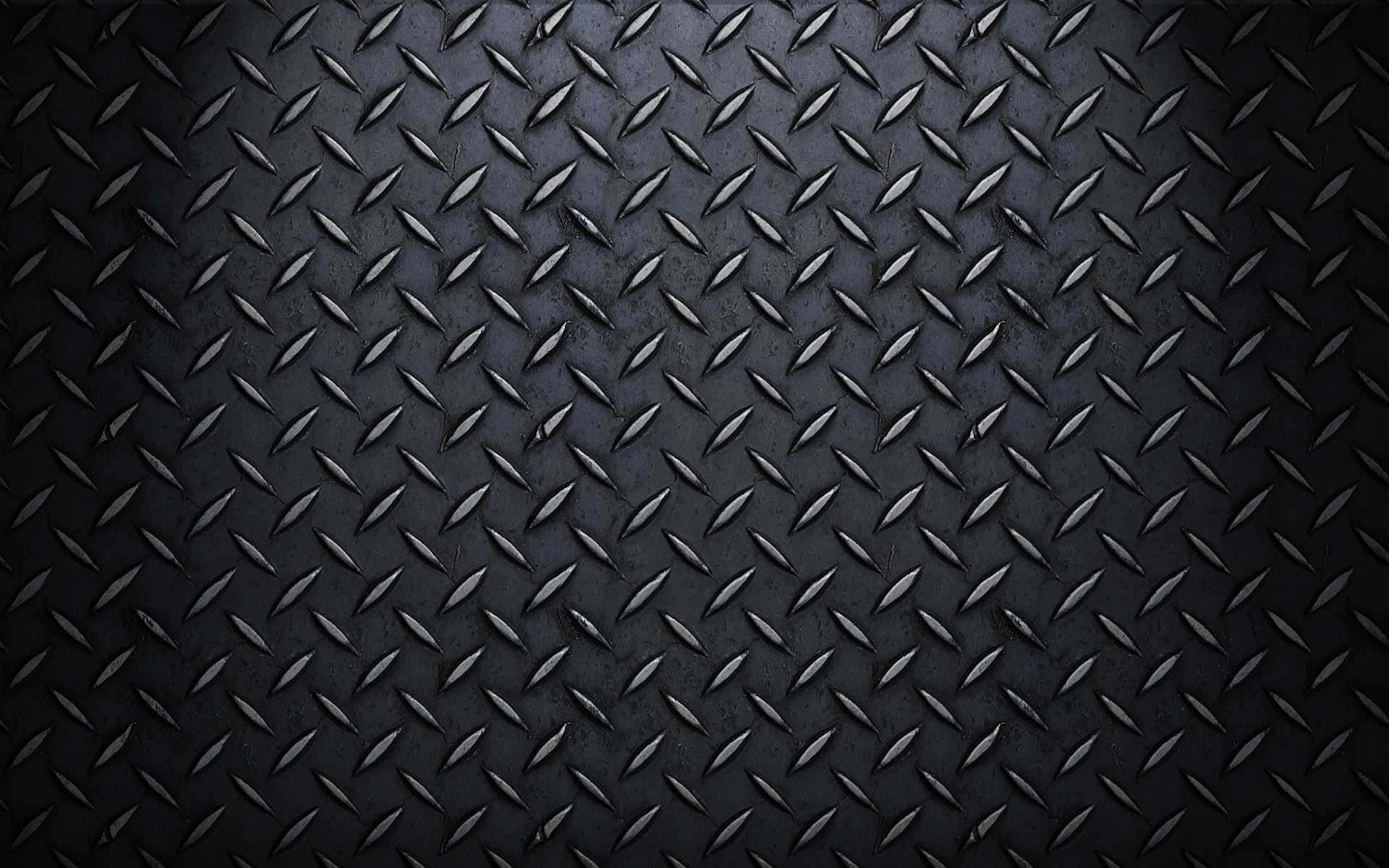 Dark-Diamond-Plate1.jpg
