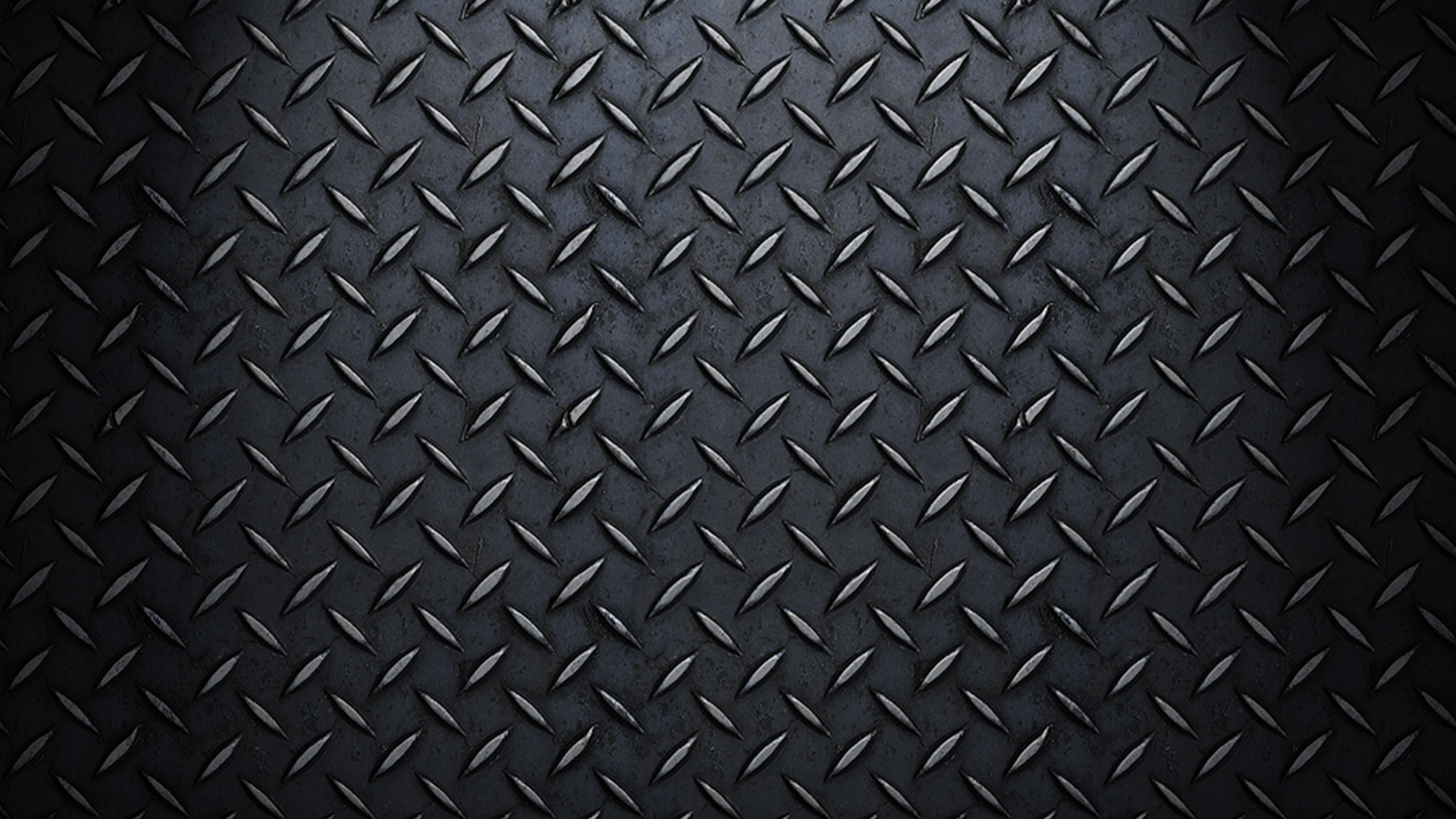 diamond-plate-wallpaper-5-13.png