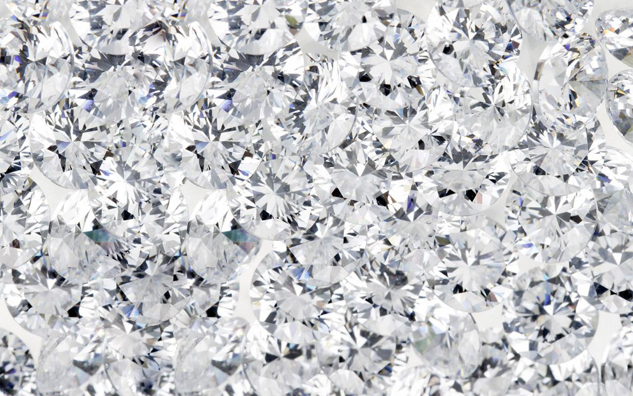 diamond wallpaper 1280x800 39712