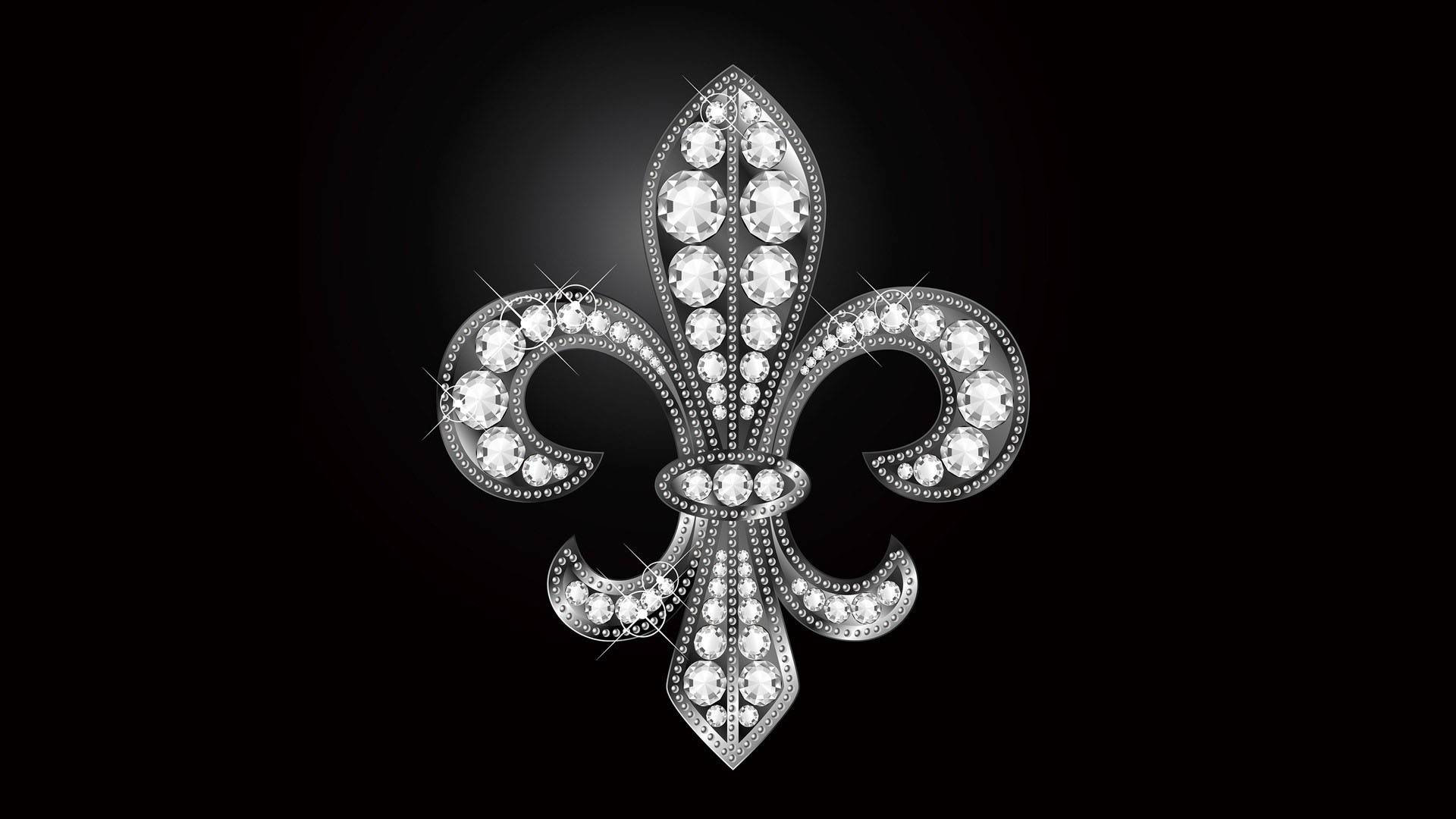 French Diamond Wallpaper High Resolution Jpeg 519