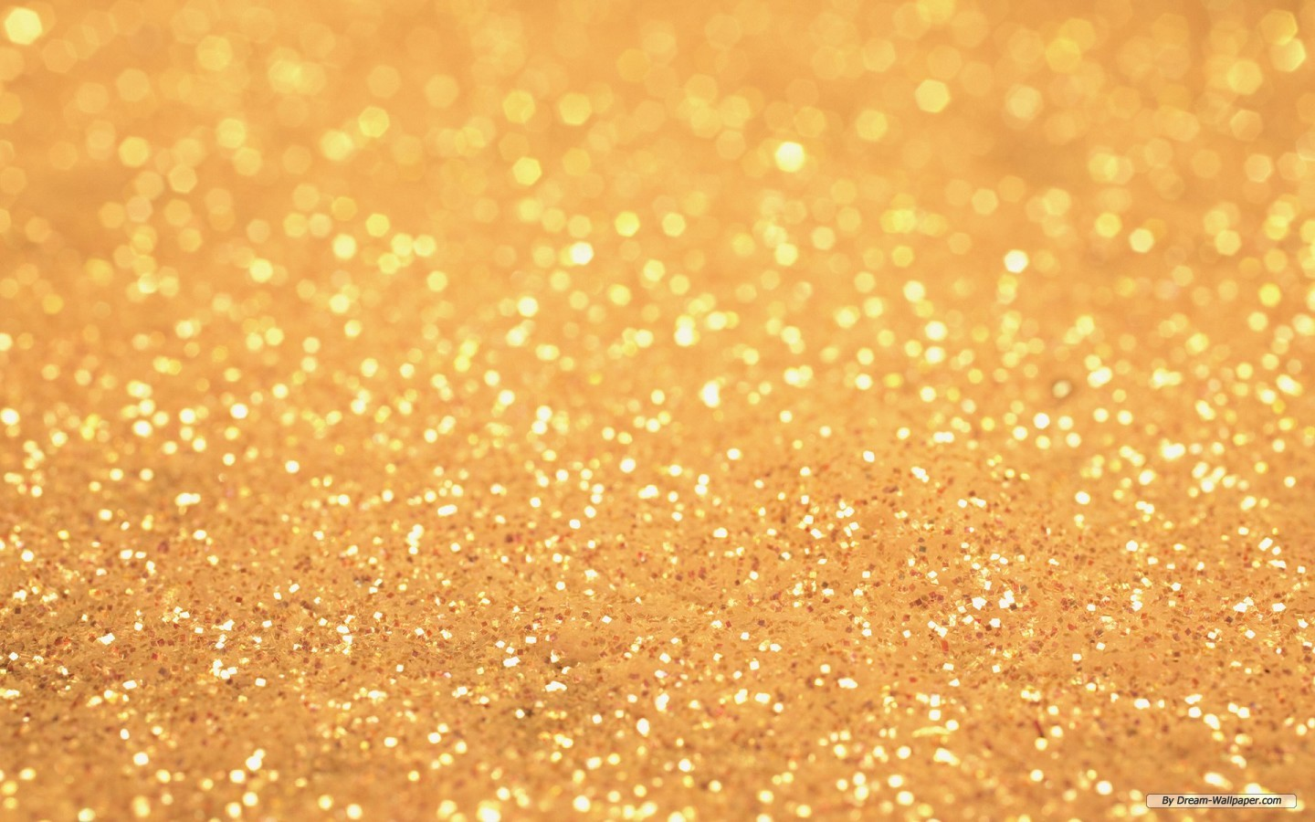 Free Photography wallpaper - Sparkling Diamond Crystal 1 wallpaper - 1440x900 wallpaper - Index 13