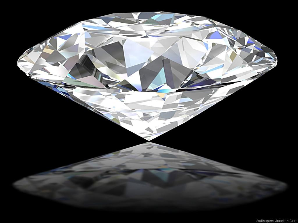 Diamond wallpaper 1024x768 39710