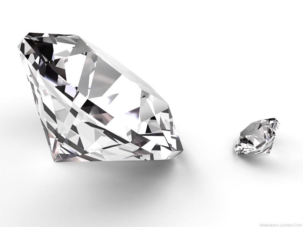 Diamond HD Wallpapers