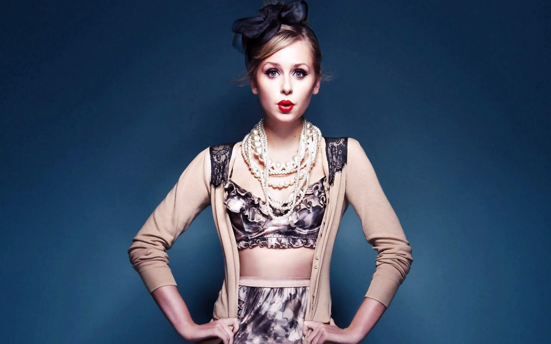 Related For Diana Vickers Celebrity Girl. Diana Vickers