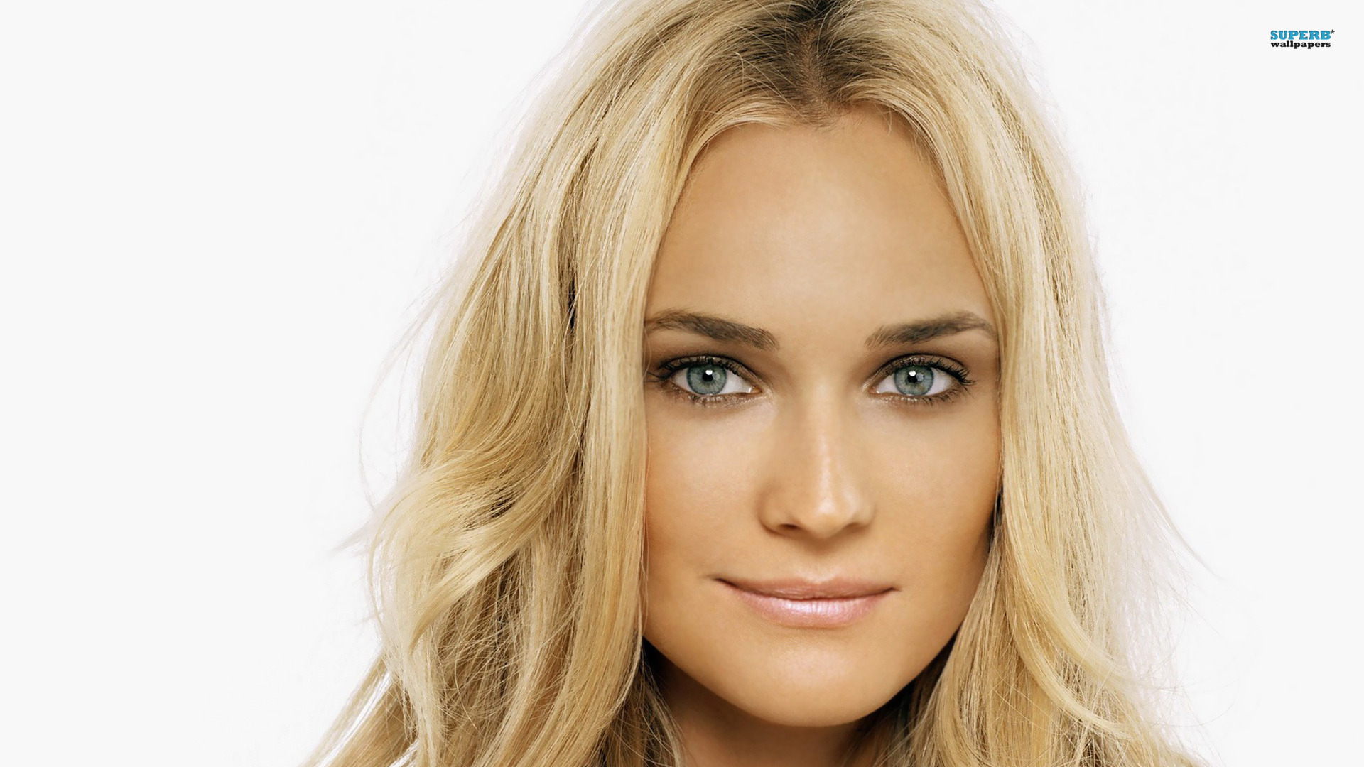 Diane Kruger wallpaper 1920x1080