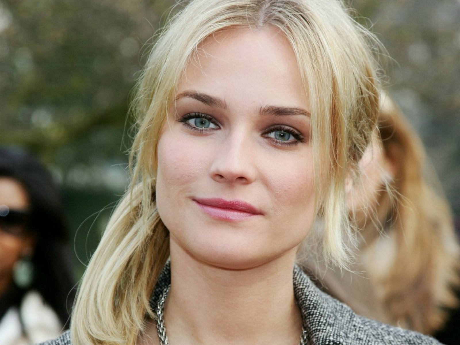 View and Free Download Diane Kruger Wallpapers.