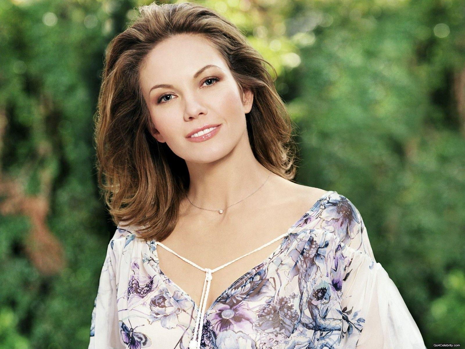 Diane - diane-lane Wallpaper