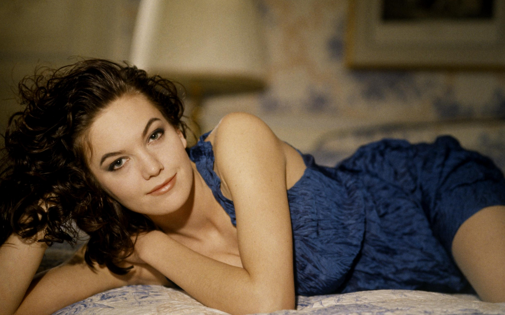 diane-lane-wallpaper-3