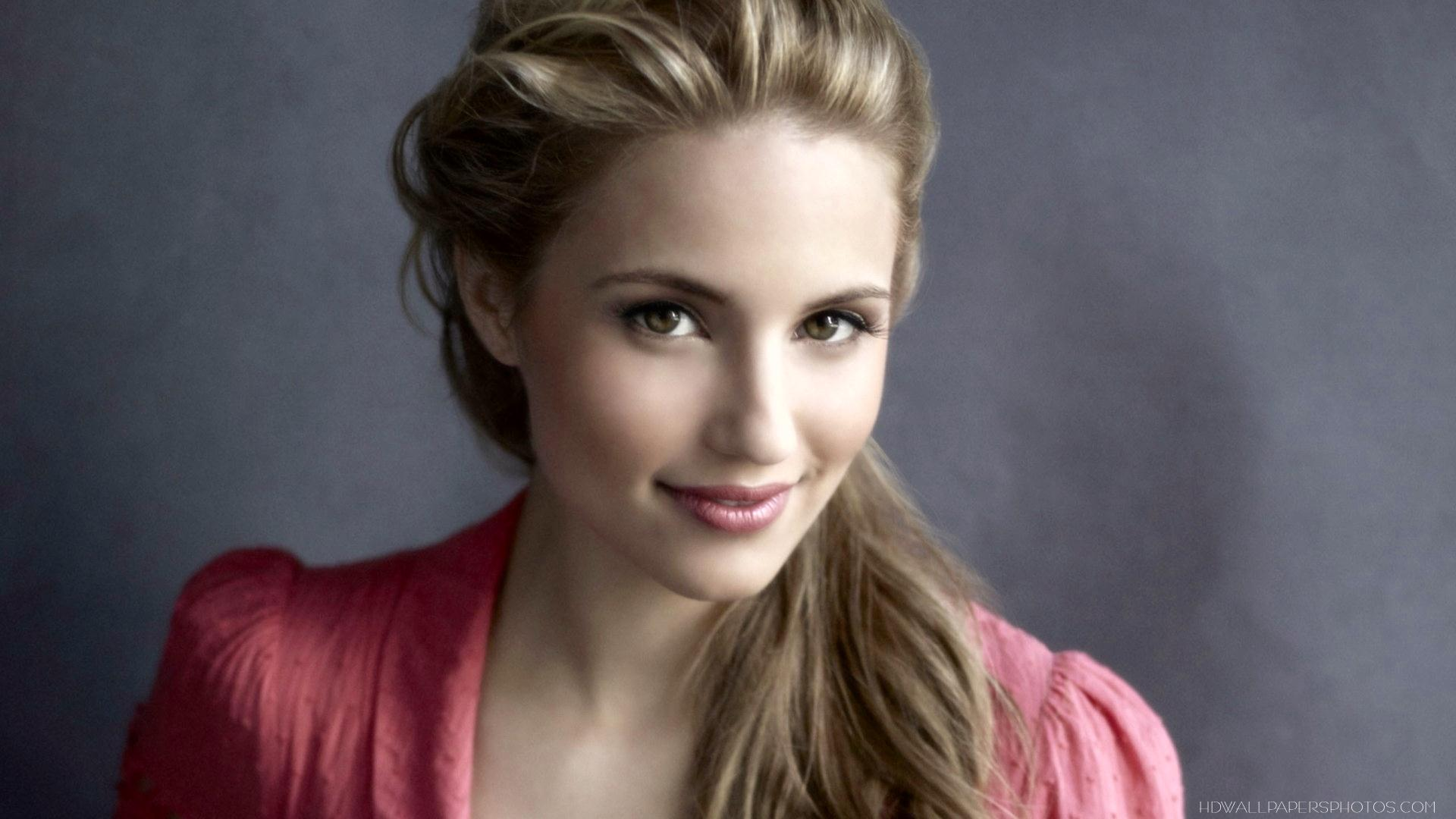 Dianna Agron HD Wallpapers-3