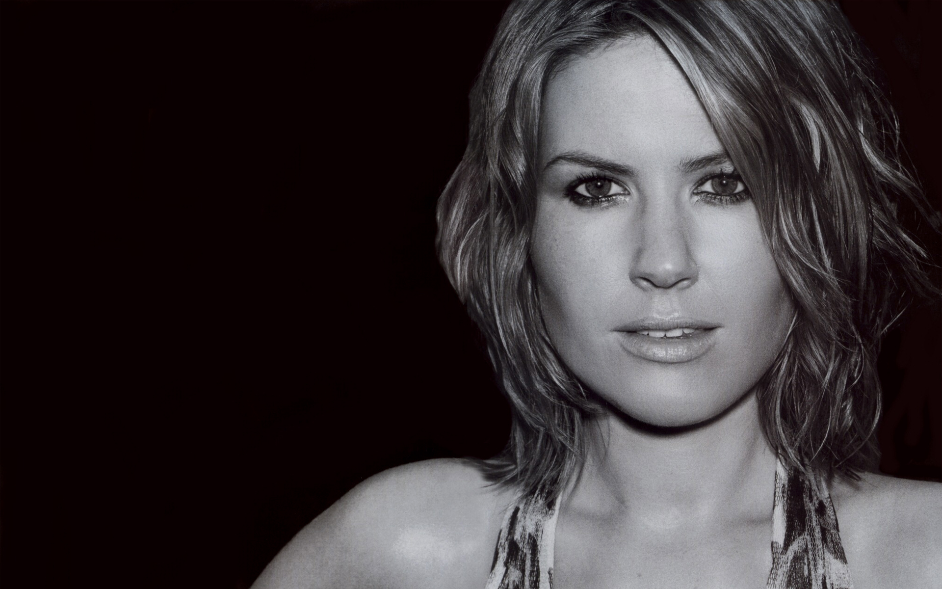 Single Review: Dido - End of Night | Redbrick | University of Birmingham