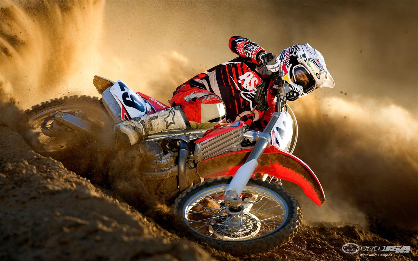 "Related Post ""Astonishing Honda Dirt Bike Wallpaper"""