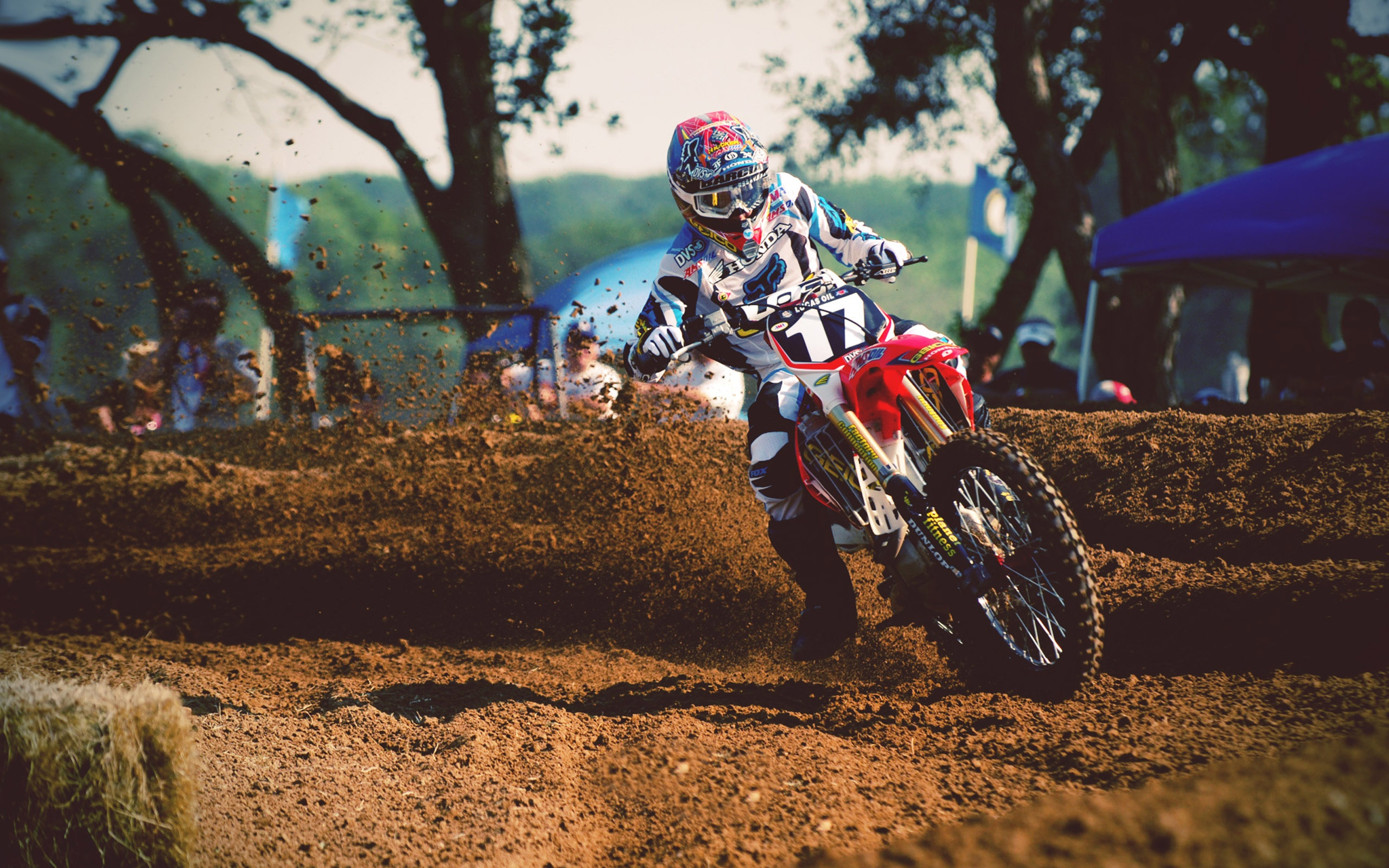 Great-dirt-bike-wallpaper-hd