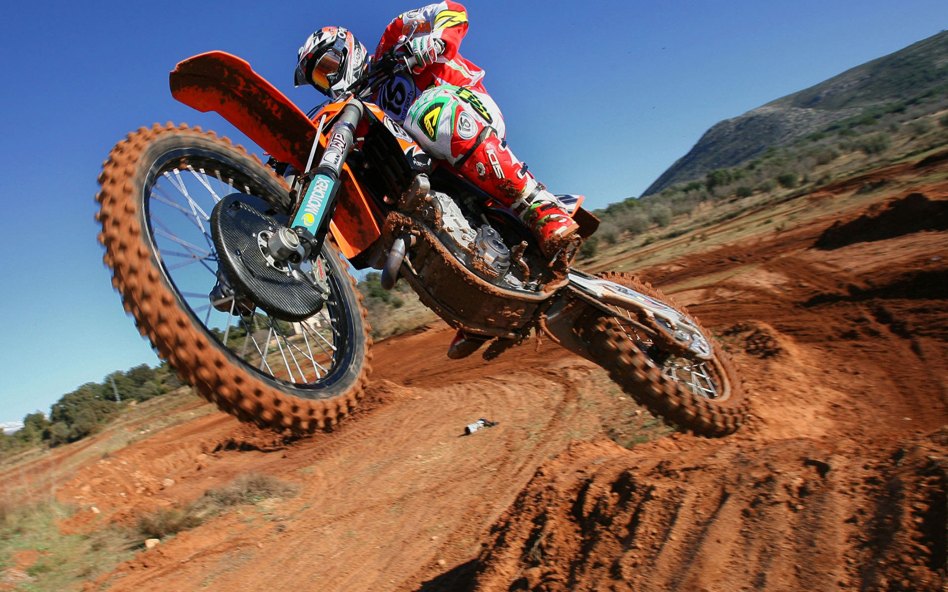 ... jump-dirt-bikes-hd-wallpapers ...