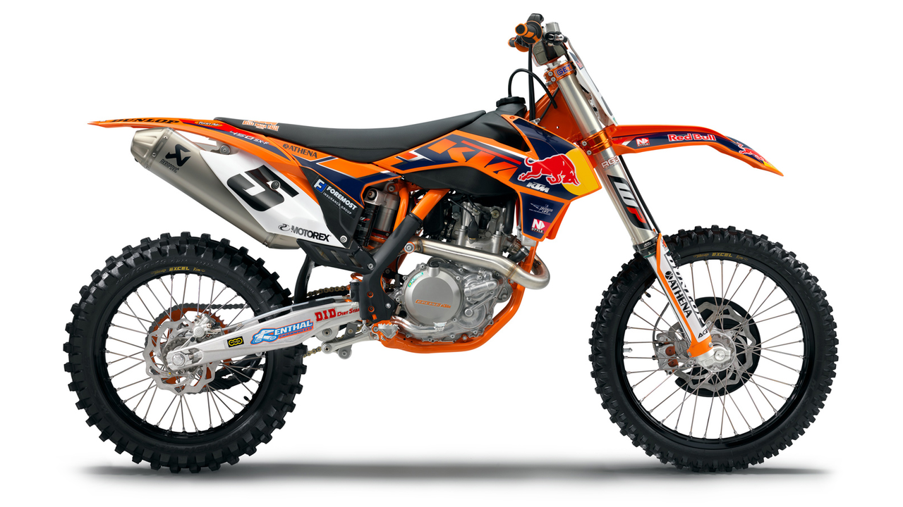... Dirt Bike @BBT.com ...