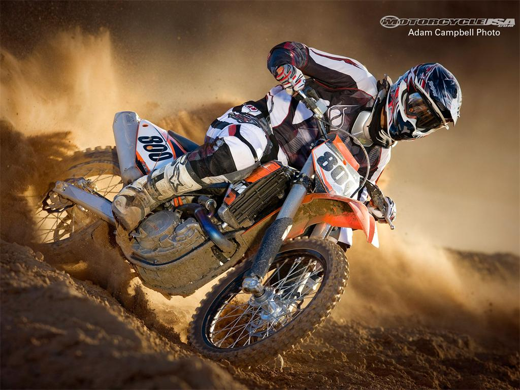 dirt bikes wallpaper | 1024x768 | #60309