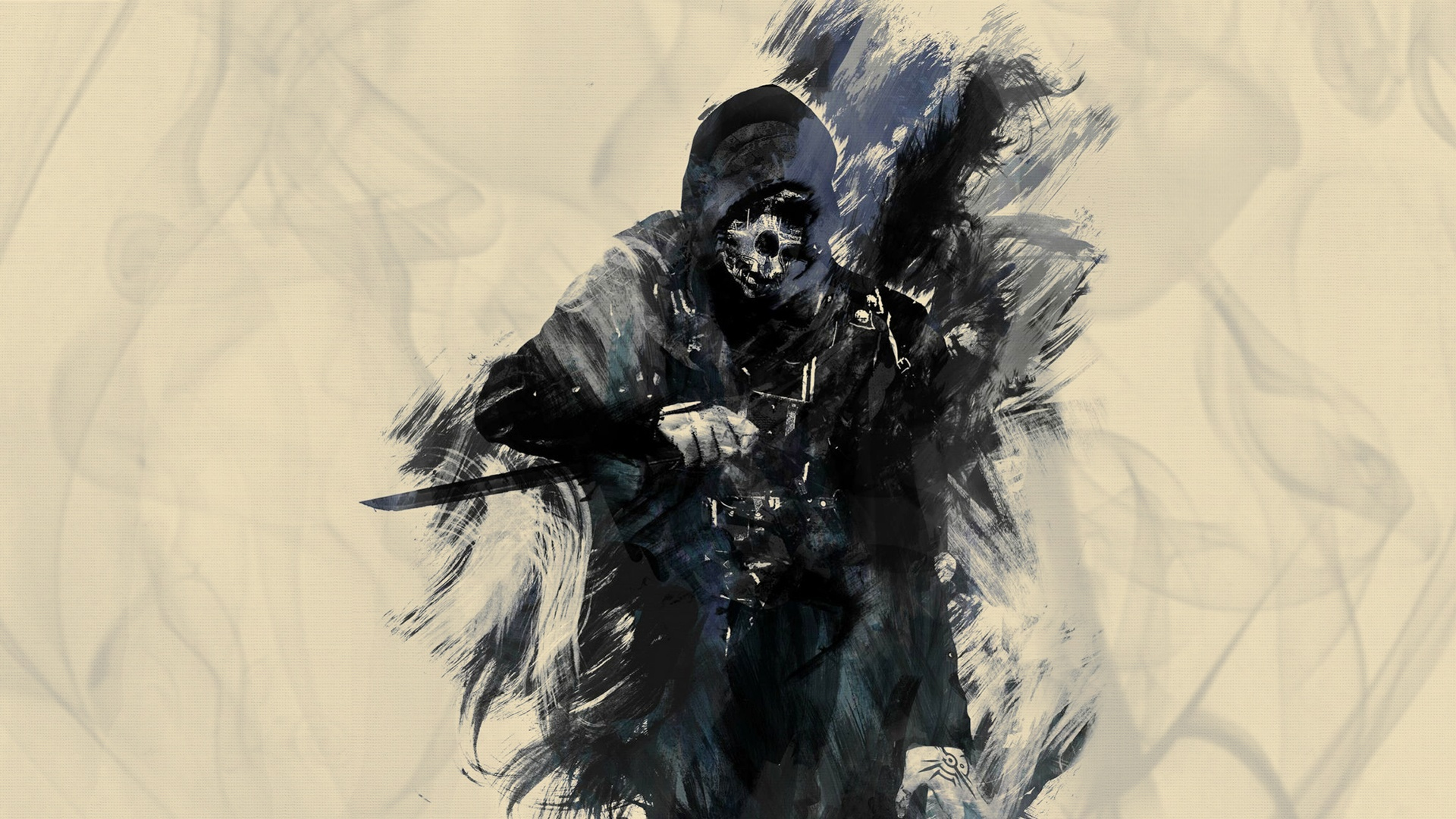 Description: The Wallpaper above is Dishonored art Wallpaper in Resolution 1920x1080. Choose your Resolution and Download Dishonored art Wallpaper