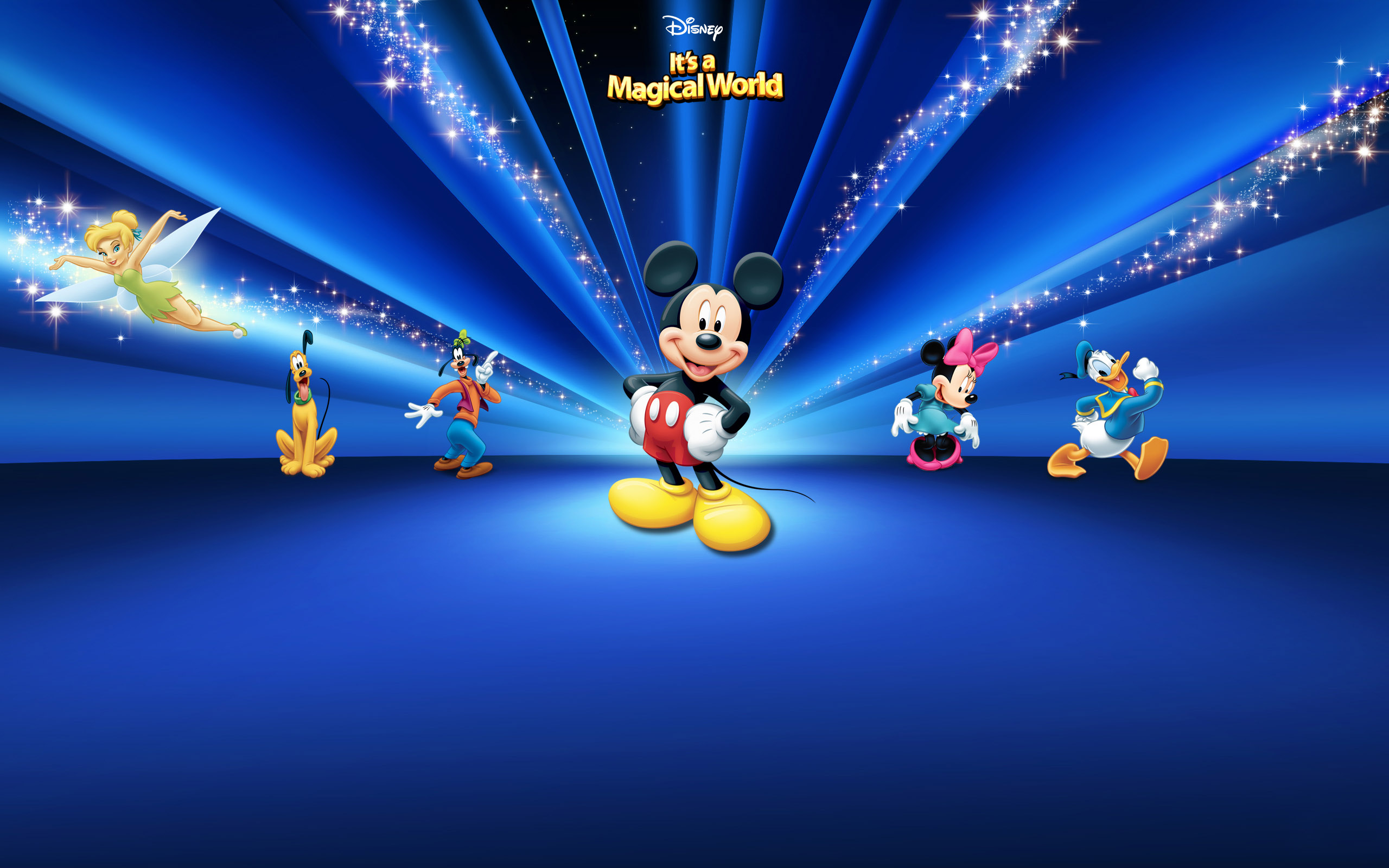 Disney Wallpaper Desktop Picture Wallmetacom