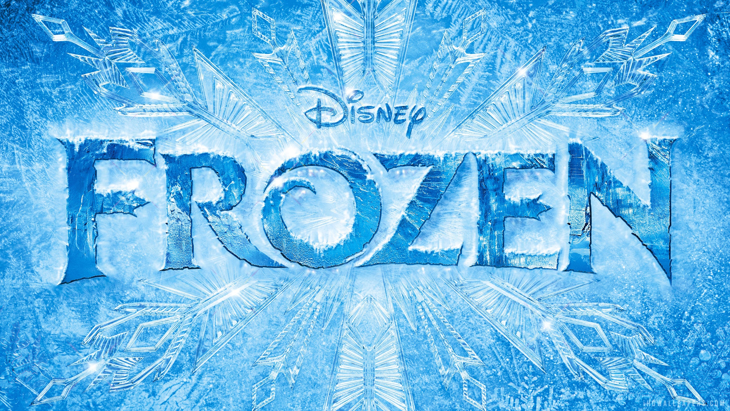 ... x 1440. Tags: Disney,Frozen ...