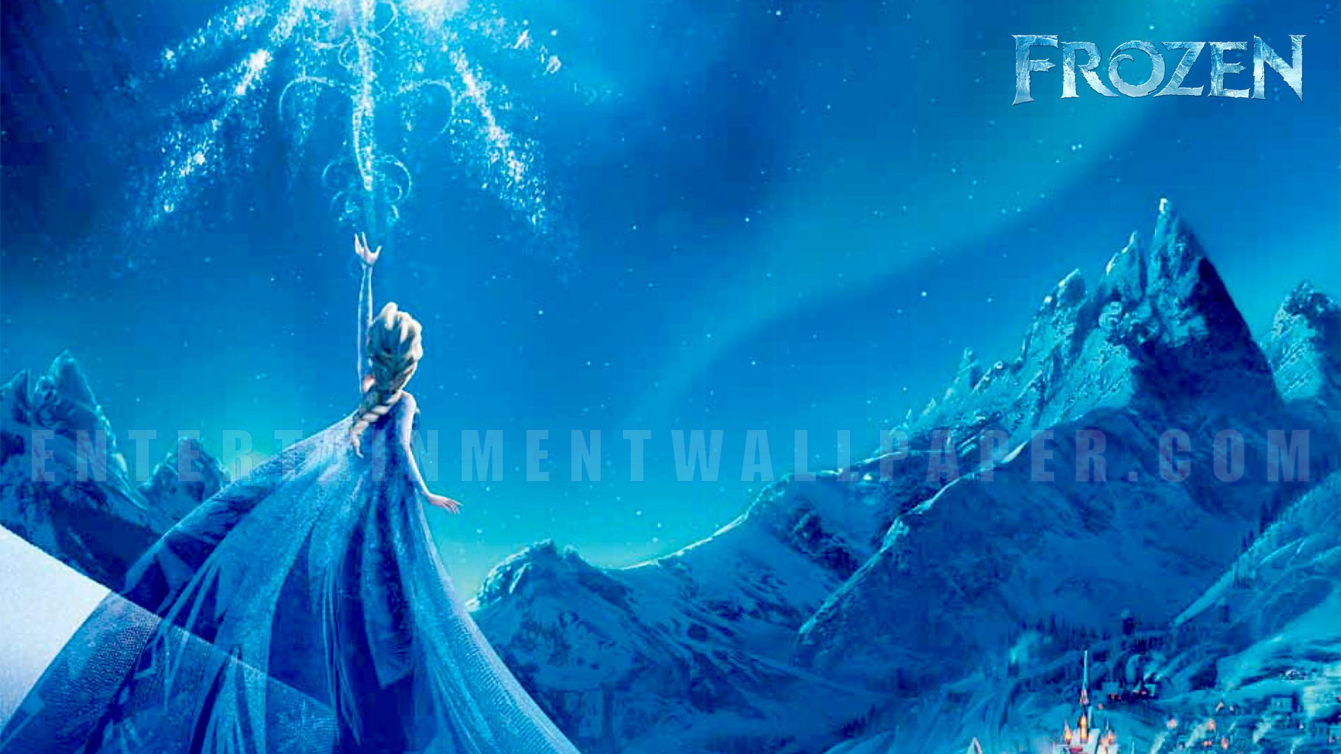 disney frozen wallpaper | 1920x1080 | #48357