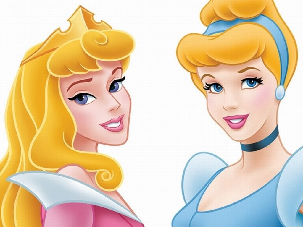 Disney-Princess-disney-princess-16228243-1024-768